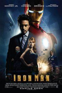 ironman_9