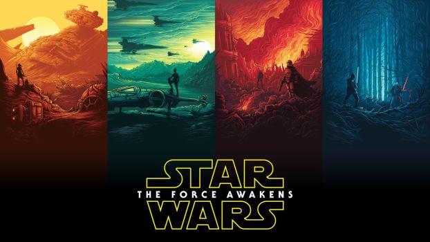 Звездные Войны, Вселенная комиксов, читать комиксы, чтение, звездные войны, дроиды, Звездные Войны, Star Wars