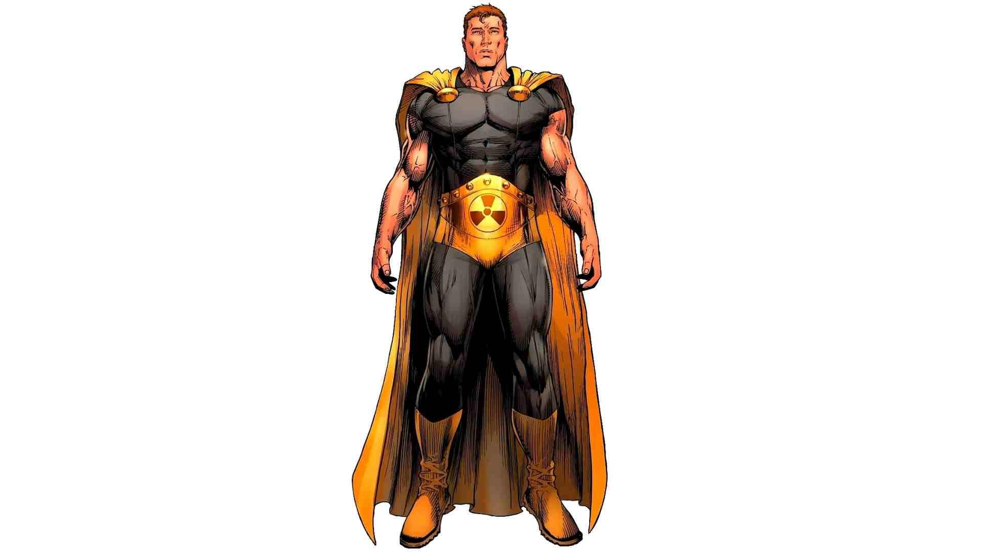 самые-сильные-герои-марвел-геперион