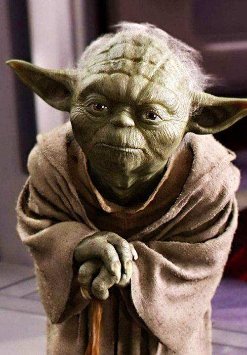 Йода Yoda Звездные войны Хроники История мастера джедая фото картинки
