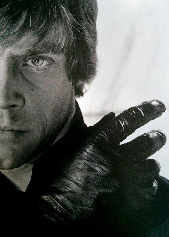 Люк Скайуокер Звездные войны Star Wars Биография джедая отец дарт вейдер световой меч сила планета