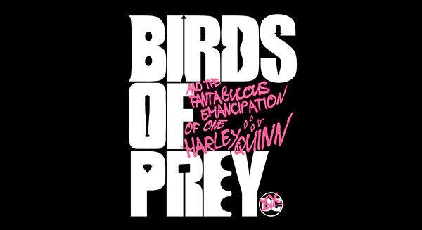 Хищные Птицы Обзор фильма